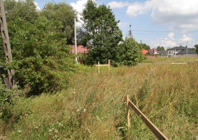 Zagospodarowanie-budowy-sierpien-2012-3