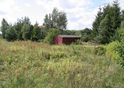 Zagospodarowanie-budowy-sierpien-2012-5