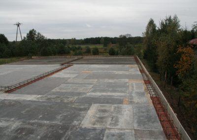 Zbrojenie-stropu-pazdziernik-2012-1