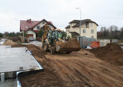 obsyp.fund.3Motyla