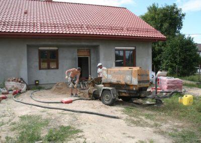 posadzki-1-NK